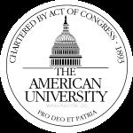 american_university_seal-svg