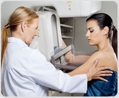 When you need a breast screening, should you get a 3-D mammogram?