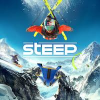 STEEP_FINAL_KEYART_HD-logo_1484270790