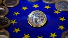 Une crise des banques dans l'UE ?