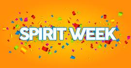 spirit-week-1