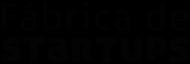 Fábrica de Startups logo