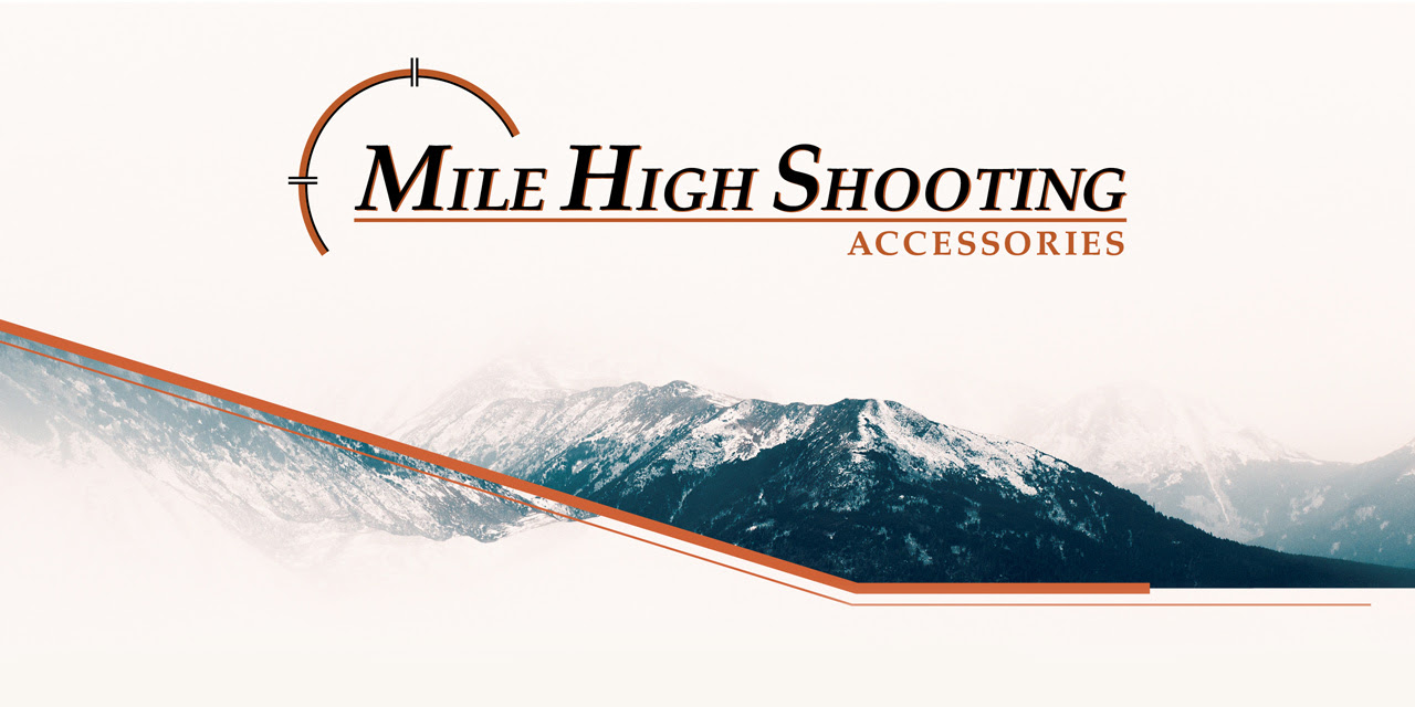 Mile High Shooting