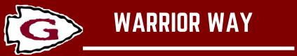 WarriorWay