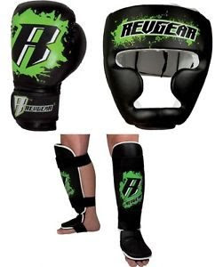 lions krav maga shin guards gloves sparring gear shopping