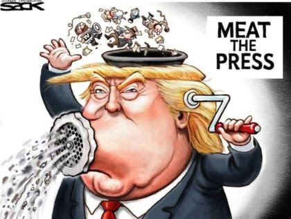 trump meet meat the press.JPG
