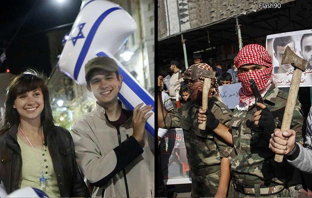 Картинки по Ð·Ð°Ð¿Ñ€Ð¾Ñ Ñƒ арабы хоÑ'Ñ Ñ' уничтожить израиль