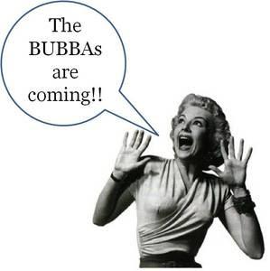 BUBBAs2015