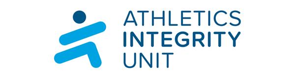 Athletics Integrity Unit