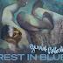 """[News]Inédito """"Rest in Blue"""" de Gerry Rafferty chega às plataformas digitais"""