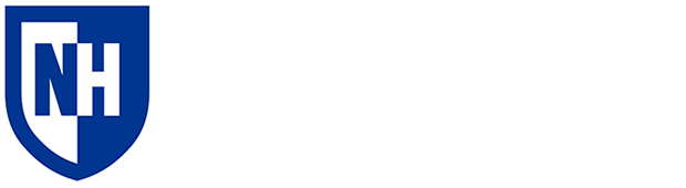 The University of New Hampshire | Undergraduate Admissions