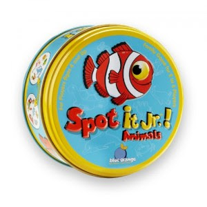 spot-it-junior