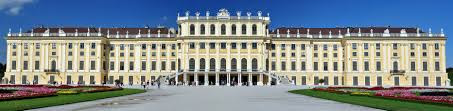 Image result for LARGE PALACES