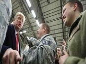 El redespliegue de Trump es para concentrarse en sus dos grandes guerras –geoeconómica y geopolítica– contra China.