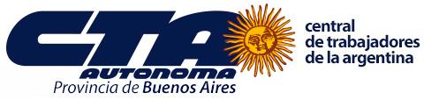 CTA Buenos Aires