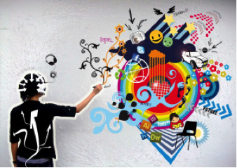 Художником может стать каждый: как реализовать творческий потенциал через картины?