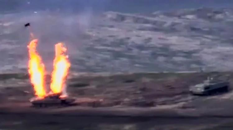 exploded_azeri_tank.jpg