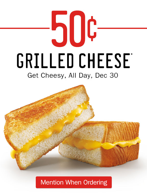 50cGrilledCheese-Dec-Email