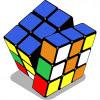 d18d1528ee4c2188221135de26d79754 XS
