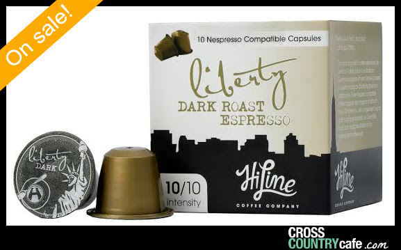 https://www.crosscountrycafe.com/liberty-nespresso-capsule.html