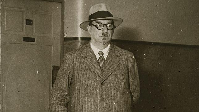 Lunacharski, el comunista que «juzgó» a Dios por crímenes contra la humanidad