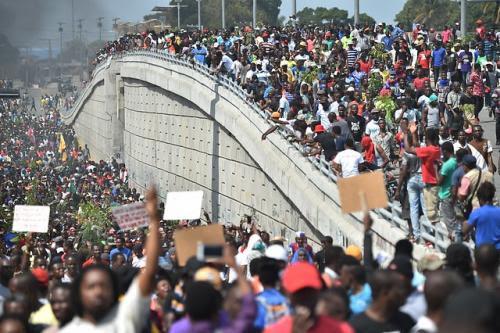 protestas_en_haiti.jpg