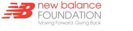 New Balance Foundation