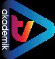 akademik tv
