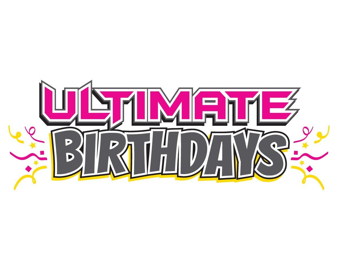Ultimate Birthdays Final Page 2