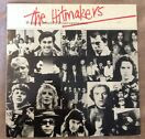 LP THE HITMAKERS 18 ORIGINAL HITS…
