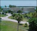 SEFSC Miami square border