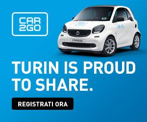 Slow Food E Car2go Insieme Per La Sostenibilità.