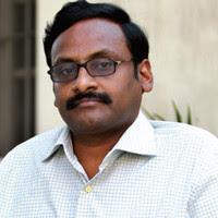 Prof. GN Saibaba