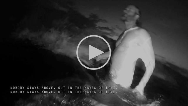 EL VY - Paul Is Alive (Lyric Video)