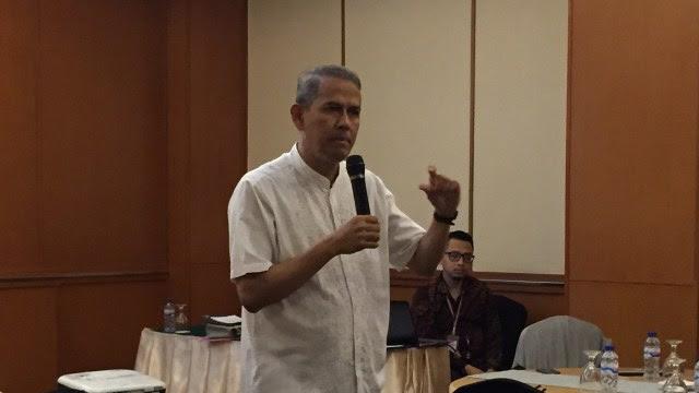 Biaya Haji 2021 Diproyeksikan Naik, Jadi Rp 44,39 Juta per Jemaah (1)