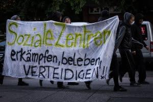 Foto von MD-Protestfotografie.com