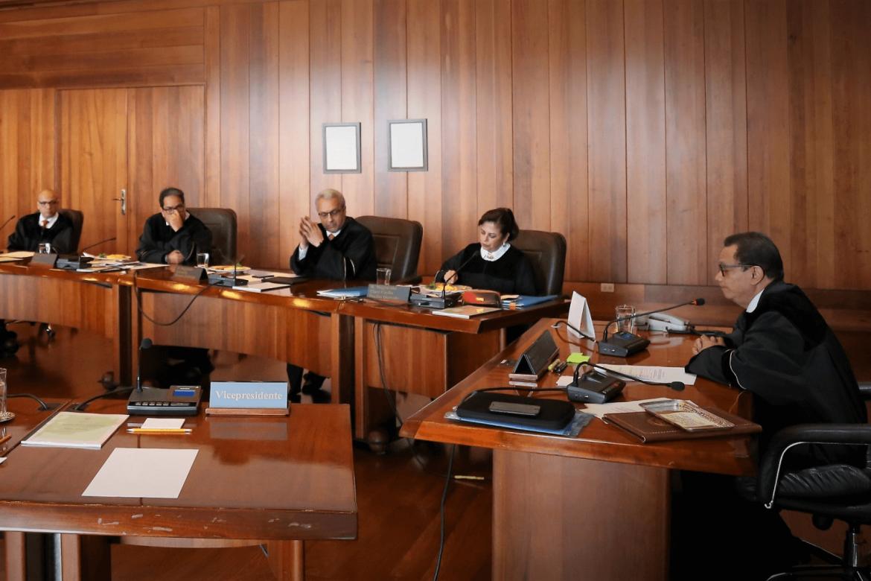Corte-Suprema-Justicia-Fallo-favor-protesta-Esteban-Hoyos-1170x780