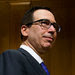 Steven Mnuchin, the Treasury secretary, will lead a delegation of President Trump's top economic advisers to Beijing next week in hopes of brokering an agreement to avert a trade war.