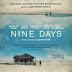 "[News]Compositor brasileiro Antonio Pinto assina trilha sonora de ""Nine Days"""