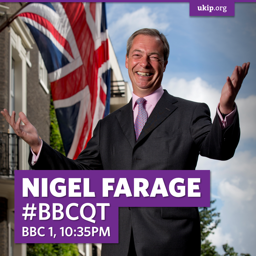 nigelfarage-bbcqt.png