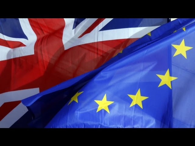 The Truth About #Brexit  Sddefault