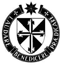 http://upload.wikimedia.org/wikipedia/commons/c/c9/Cr.domenicana.JPG