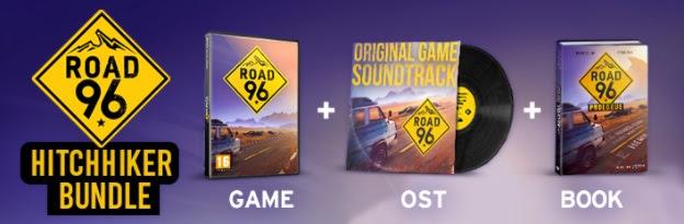 Road 96 chega em 16 de Agosto para PC e Switch e será totalmente traduzido para Português - Gaming Lab