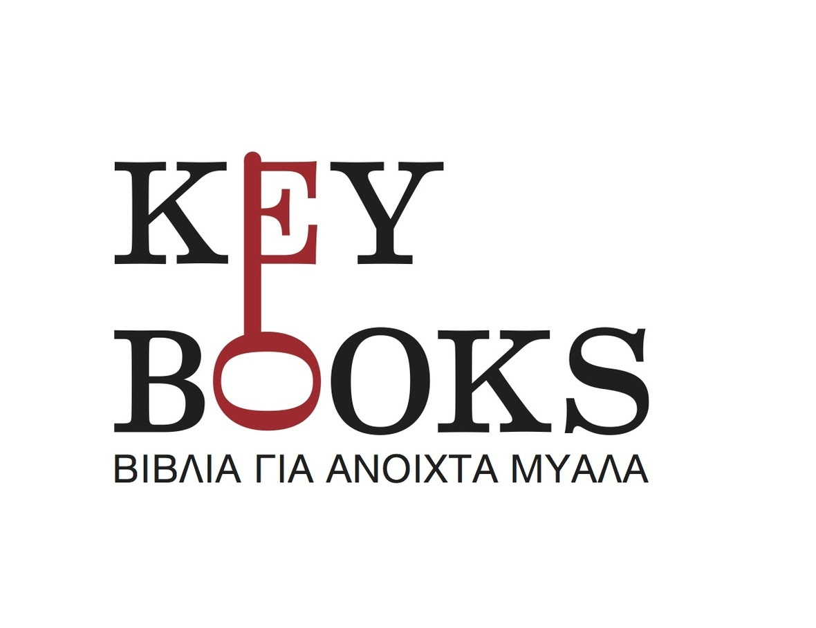 keybooks