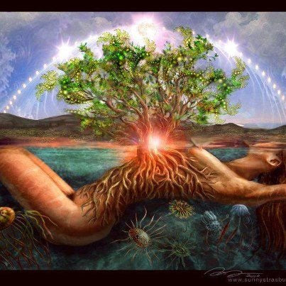 mother-earth-tree