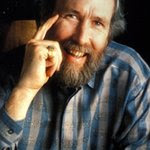 Jim Henson: Profile
