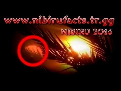 NIBIRU News ~ Planet X / Nibiru disinfo abounds plus MORE Hqdefault