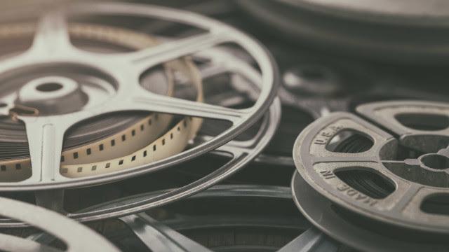Sindicato dos Atores dos EUA anuncia indicados da TV e cinema