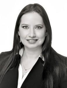 abogado de inmigración en San Diego