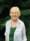 Mary Ann Erdtmann 2